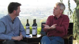 Owen Roe founder David O'Reilly talks about moving to the Yakima Valley.