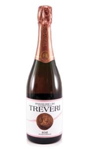 treveri-cellars-sparkling-rose