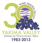 Yakima Valley AVA