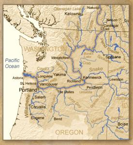 map1forblog