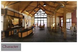 Clore centerRendition-Interior-Web-300x200