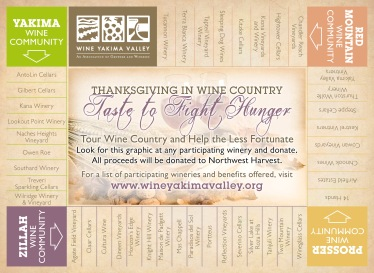 WYV_Thanksgiving_Ticket 2014 Nov13-2